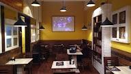 Dcrepes Cafe photo 16