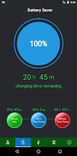 TuneUp Utilities Baixar Última Versão – {Atualizado Em 2021} 2