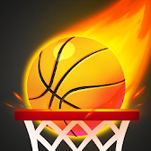 Tappy Shots APK Icon