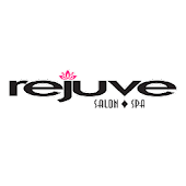 Rejuve Salon Team App