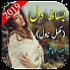 Bisaat e Dil Urdu Novel Android apk