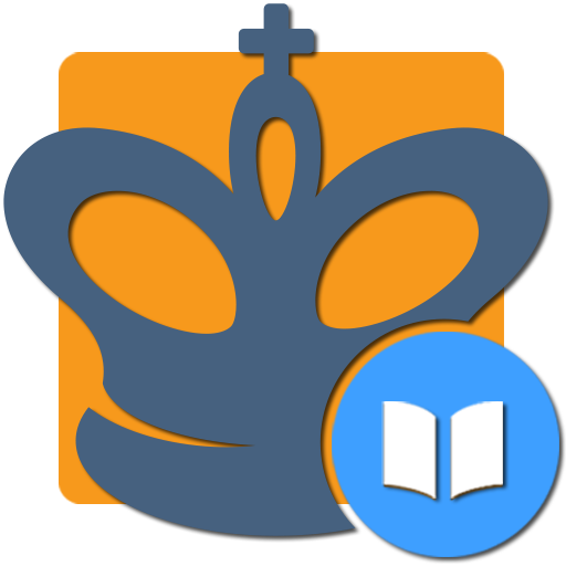 Manual of Chess Combinations file APK for Gaming PC/PS3/PS4 Smart TV