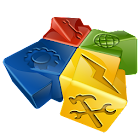 Systweak Android Cleaner icon