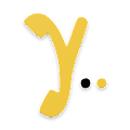 Yelo Phone - WiFi Calling, Forwarding & Voicemail APK