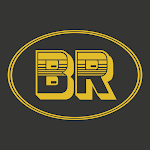 Logo for Bonus Round