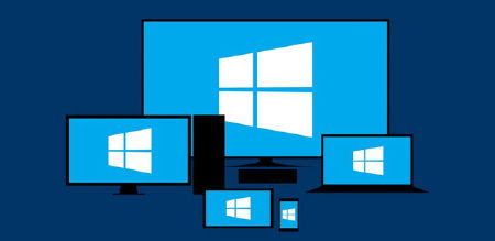 Windows-10-en-diferentes-di.jpg