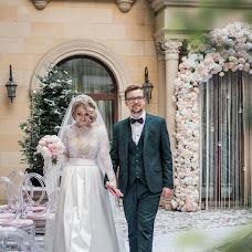Wedding photographer Mariya Shupenko (flart). Photo of 31.08.2018