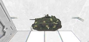 T-64BM Bulat+