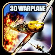 Game World Warplane War:Warfare sky APK for Windows Phone