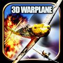 World Warplane War:Warfare sky file APK Free for PC, smart TV Download