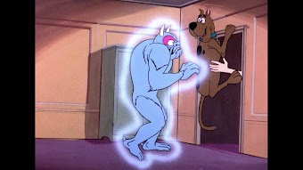 Scooby's Chinese Fortune Kooky Caper