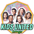 Kids United Songs icon