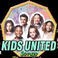 Kids United Songs apk