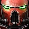 Warhammer 40 000 : Regicide APK