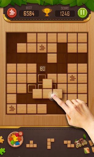 Block Puzzle 4.0 screenshots 18