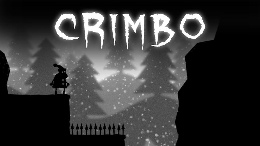 android CRIMBO Screenshot 0