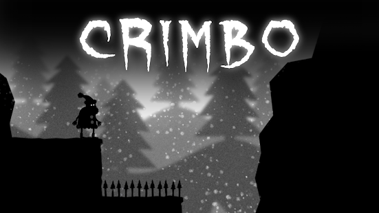 CRIMBO LIMBO – Dark Christmas 2