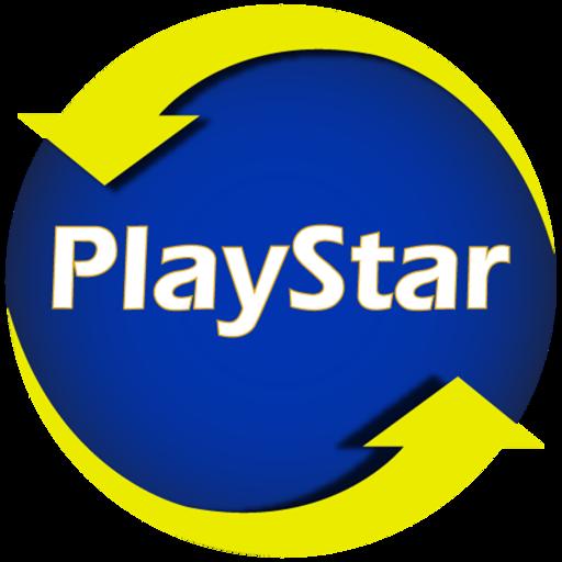 Playstar Gold