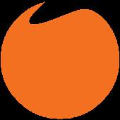 Infibeam Online Shopping App