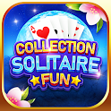 Solitaire Collection Fun icon