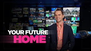 Your Future Home thumbnail