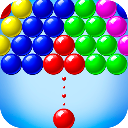 Bubble Shooter Empire file APK Free for PC, smart TV Download