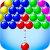Bubble Shooter Empire file APK for Gaming PC/PS3/PS4 Smart TV