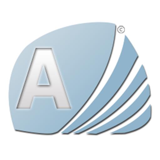 aretex-sarl avatar image