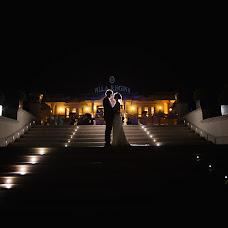 Wedding photographer Antonio Gargiulo (gargiulo). Photo of 20.05.2015