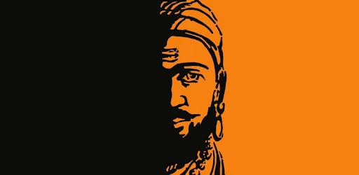 Shivaji Maharaj Live Wallpaper Apps On Google Play