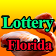 Download Florida lottery results For PC Windows and Mac