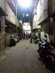 Laiba Medical Store photo 1