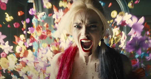 Early Reactions to 'Suicide Squad' Rave Over a Hilarious, Violent, and Heart-Filled Pseudo-Sequel