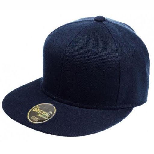 Baseball Caps Snapback Style