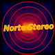 NorteStereo Madrid Download for PC Windows 10/8/7