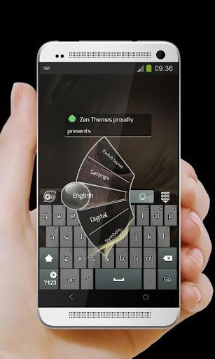 天氣時鐘動態桌布apk 應用程式与遊戲免費下載– 1mobile ...