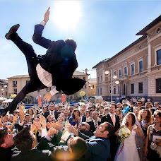 Wedding photographer Franco Garbin (francogarbin). Photo of 18.06.2015