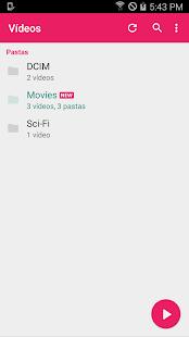 MX Player Pro imagem 7