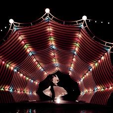 Wedding photographer Irina Skripnik (skripnik). Photo of 01.02.2015