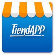 TiendAPP | APP de la tienda