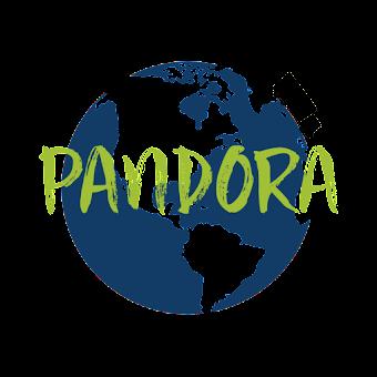 Pandora UL