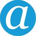 Acesse Webcast icon