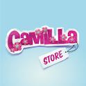 Camilla Store - Il Gioco icon