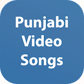 Punjabi Songs & Videos