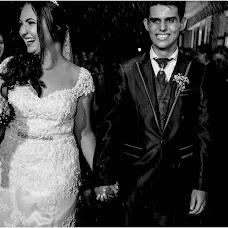 Wedding photographer Lucas Matiola (matiolalucas). Photo of 18.04.2017