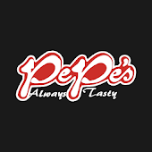Pepe's Sheffield