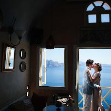 Wedding photographer Elena Vereschagina (lumierestudio). Photo of 11.02.2014