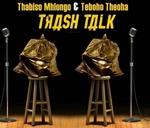 TRASH TALK : P.O.P. Art