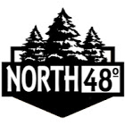 North 48 Lake Country