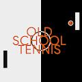Old School Tennis / Старый ламповый теннис
